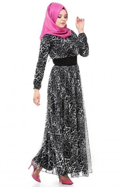 ملابس ازياء محجبات جديدة عصرية موضة 2020 picture_1490204736_319.jpg