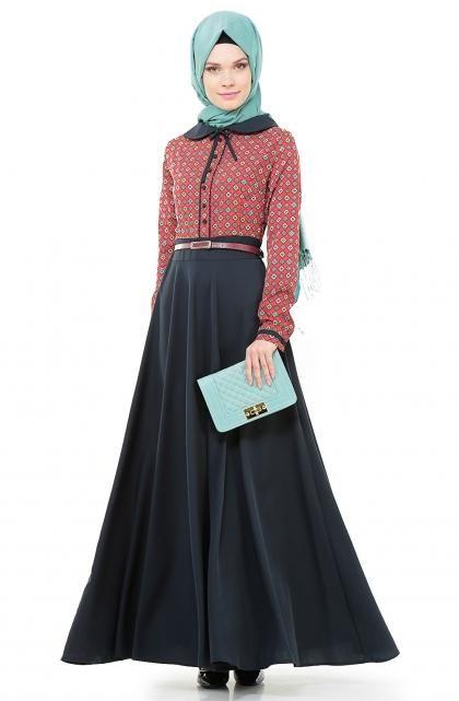 ملابس ازياء محجبات جديدة عصرية موضة 2019 picture_1490204736_336.jpg