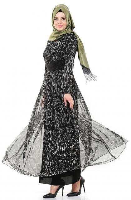 ملابس ازياء محجبات جديدة عصرية موضة 2020 picture_1490204736_787.jpg