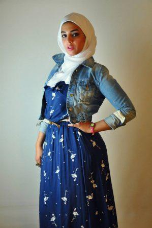 ملابس ازياء محجبات جديدة عصرية موضة 2020 picture_1490204737_651.jpg