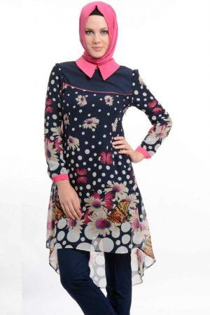 ملابس ازياء محجبات جديدة عصرية موضة 2020 picture_1490204738_258.jpg
