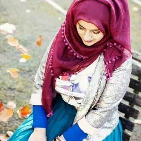ملابس ازياء محجبات جديدة عصرية موضة 2019 picture_1490204738_375.jpg