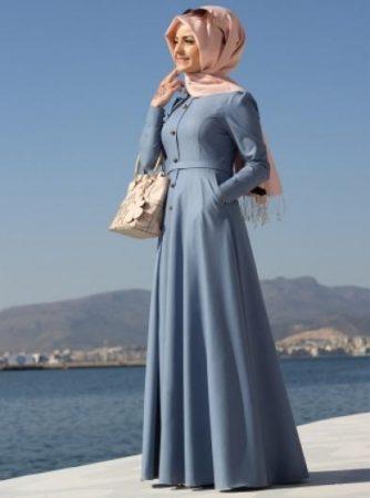 ملابس ازياء محجبات جديدة عصرية موضة 2020 picture_1490204739_919.jpg