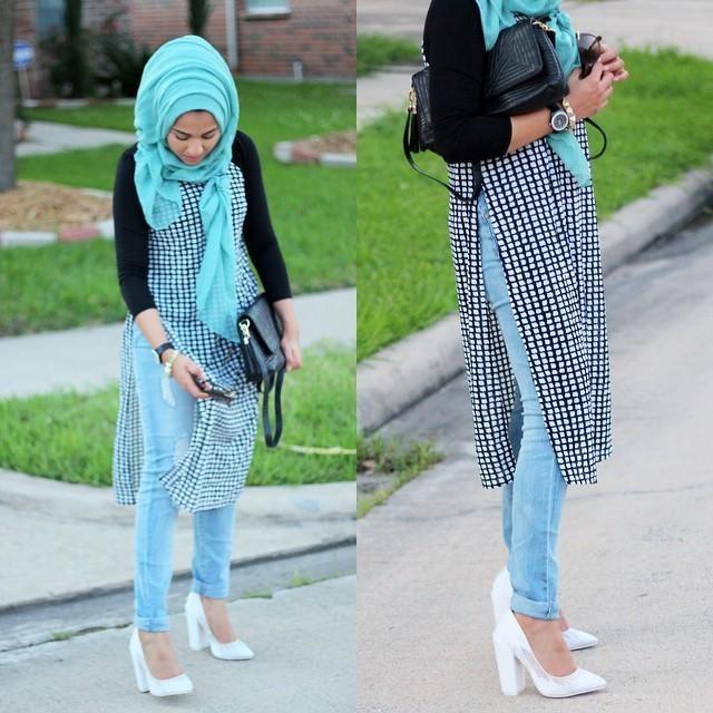 ملابس ازياء محجبات جديدة عصرية موضة 2019 picture_1490204740_779.jpg