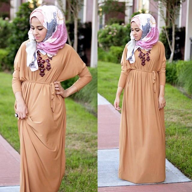ملابس ازياء محجبات جديدة عصرية موضة 2019 picture_1490204741_580.jpg