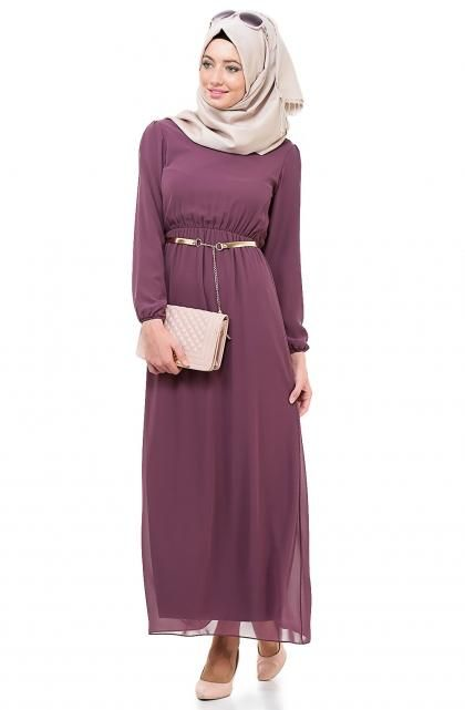 ملابس ازياء محجبات جديدة عصرية موضة 2020 picture_1490204742_209.jpg