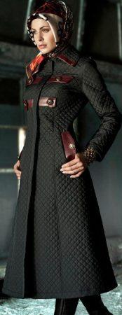ملابس ازياء محجبات جديدة عصرية موضة 2020 picture_1490204742_610.jpg