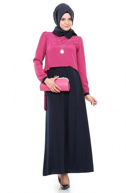 ملابس ازياء محجبات جديدة عصرية موضة 2020 picture_1490204742_687.jpg
