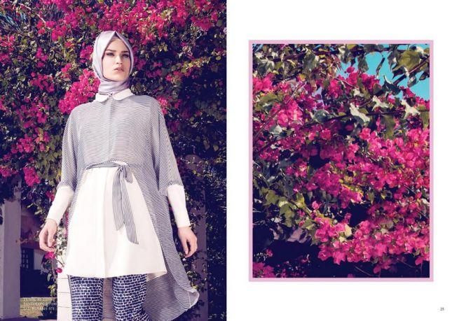 ملابس ازياء محجبات جديدة عصرية موضة 2020 picture_1490204743_677.jpeg