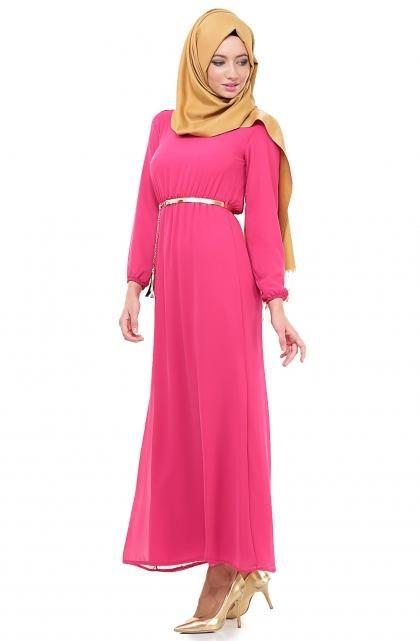 ملابس ازياء محجبات جديدة عصرية موضة 2020 picture_1490204743_817.jpg