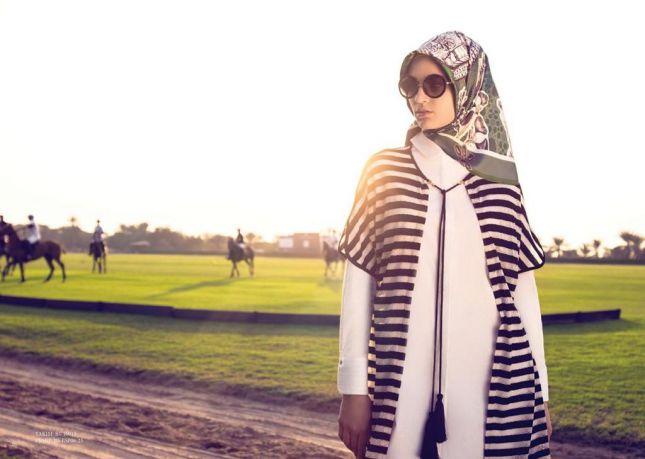 ملابس ازياء محجبات جديدة عصرية موضة 2020 picture_1490204744_771.jpeg