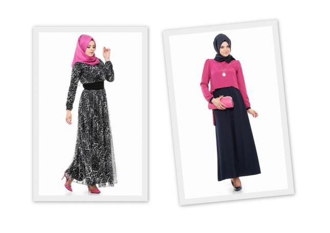ملابس ازياء محجبات جديدة عصرية موضة 2019 picture_1490204744_859.jpg