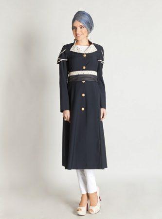 ملابس ازياء محجبات جديدة عصرية موضة 2019 picture_1490204745_550.jpg