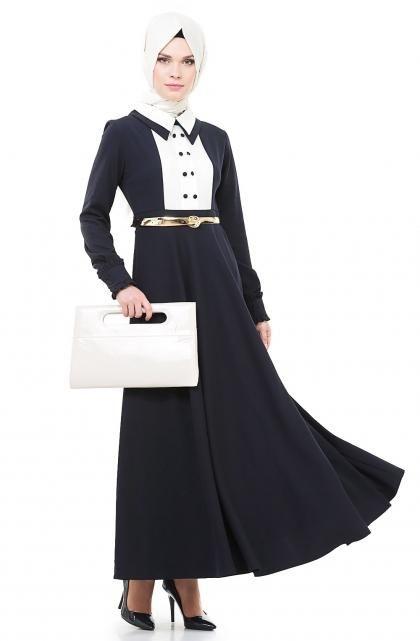 ملابس ازياء محجبات جديدة عصرية موضة 2019 picture_1490204745_642.jpg