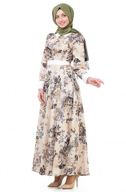 ملابس ازياء محجبات جديدة عصرية موضة 2019 picture_1490204745_812.jpg