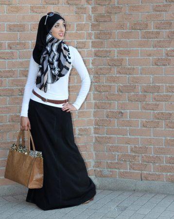 ملابس ازياء محجبات جديدة عصرية موضة 2020 picture_1490204746_500.jpg