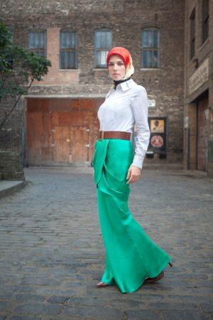ملابس ازياء محجبات جديدة عصرية موضة 2019 picture_1490204746_716.jpg