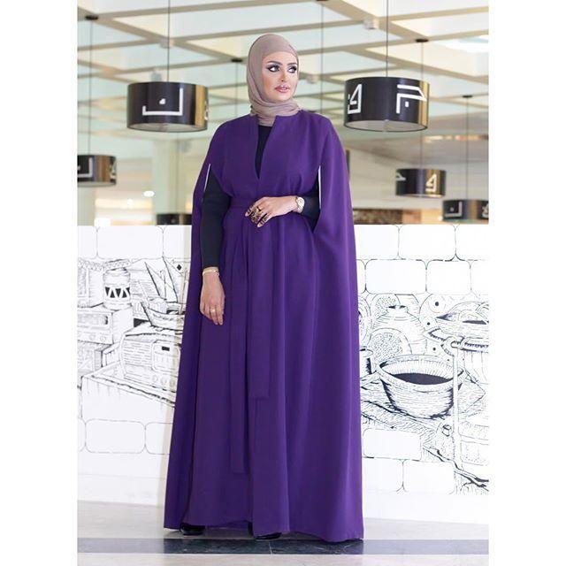 ملابس ازياء محجبات جديدة عصرية موضة 2019 picture_1490204747_124.jpg