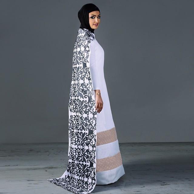 ملابس ازياء محجبات جديدة عصرية موضة 2019 picture_1490204748_101.jpg