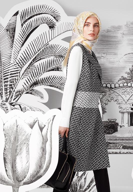 ملابس ازياء محجبات جديدة عصرية موضة 2019 picture_1490204748_730.jpeg