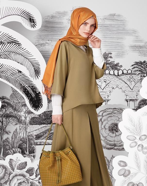 ملابس ازياء محجبات جديدة عصرية موضة 2020 picture_1490204749_134.jpeg