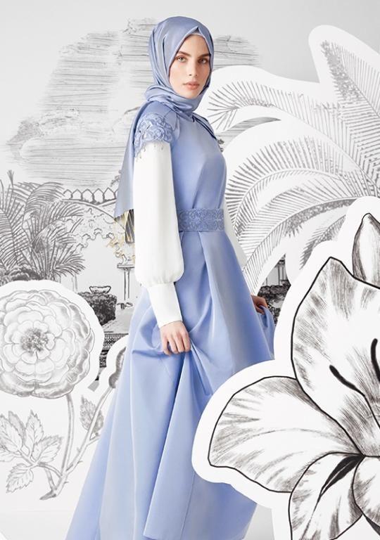 ملابس ازياء محجبات جديدة عصرية موضة 2019 picture_1490204749_321.jpeg