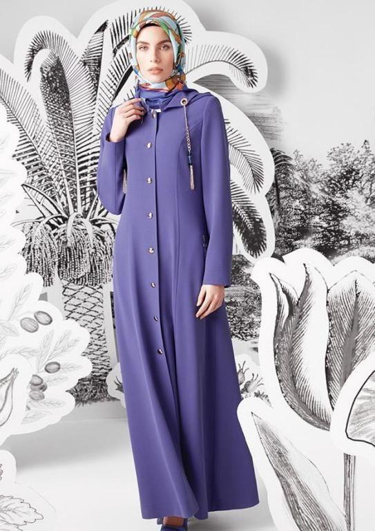 ملابس ازياء محجبات جديدة عصرية موضة 2020 picture_1490204750_821.jpeg
