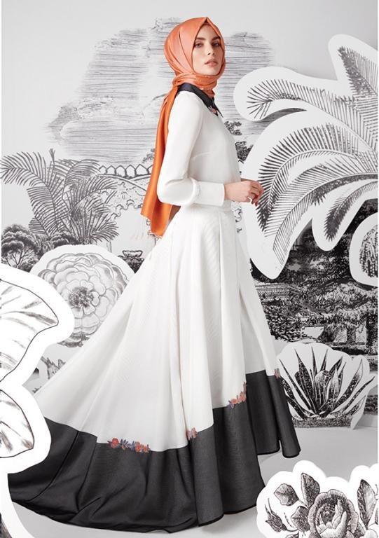 ملابس ازياء محجبات جديدة عصرية موضة 2019 picture_1490204750_966.jpeg
