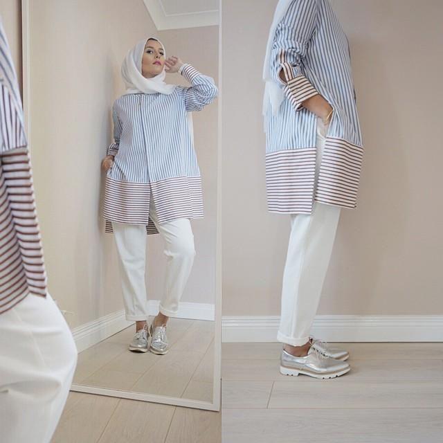 ملابس ازياء محجبات جديدة عصرية موضة 2019 picture_1490204751_334.jpg