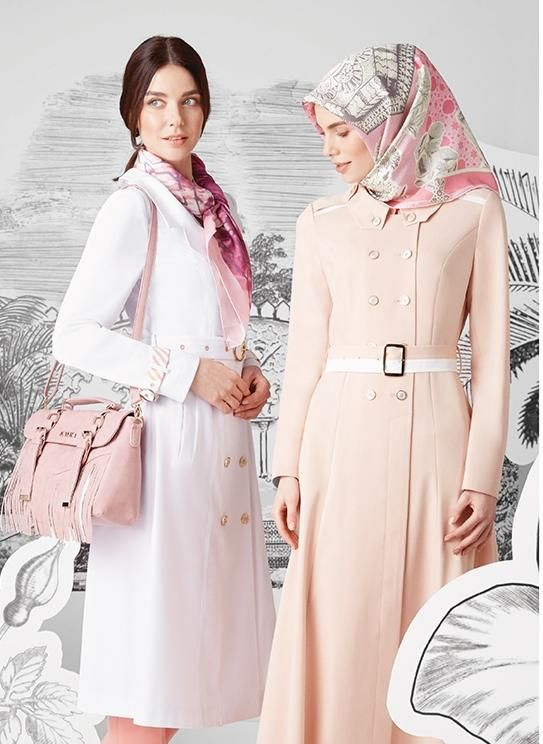 ملابس ازياء محجبات جديدة عصرية موضة 2020 picture_1490204751_872.jpeg