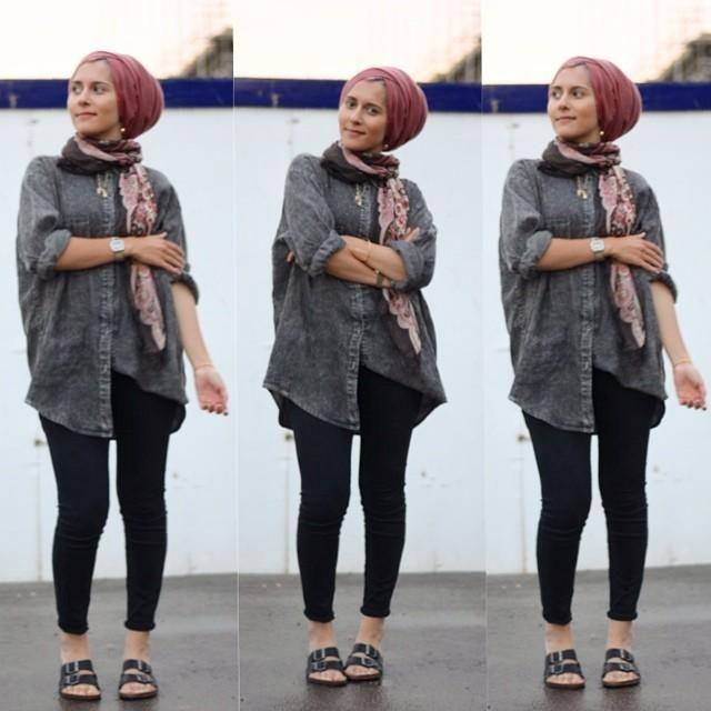 ملابس ازياء محجبات جديدة عصرية موضة 2019 picture_1490204752_248.jpg