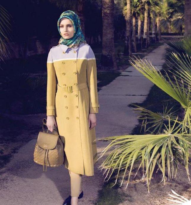 ملابس ازياء محجبات جديدة عصرية موضة 2019 picture_1490204752_565.jpeg