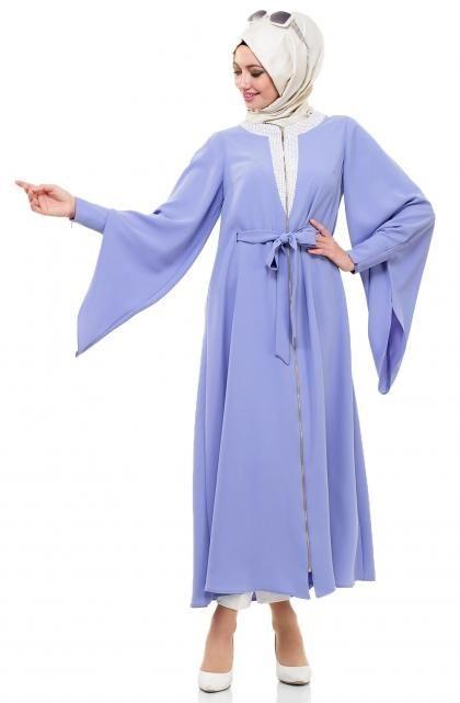 ملابس ازياء محجبات جديدة عصرية موضة 2020 picture_1490204753_407.jpg