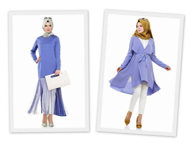ملابس ازياء محجبات جديدة عصرية موضة 2020 picture_1490204753_484.jpg