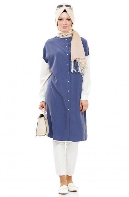 ملابس ازياء محجبات جديدة عصرية موضة 2020 picture_1490204753_492.jpg
