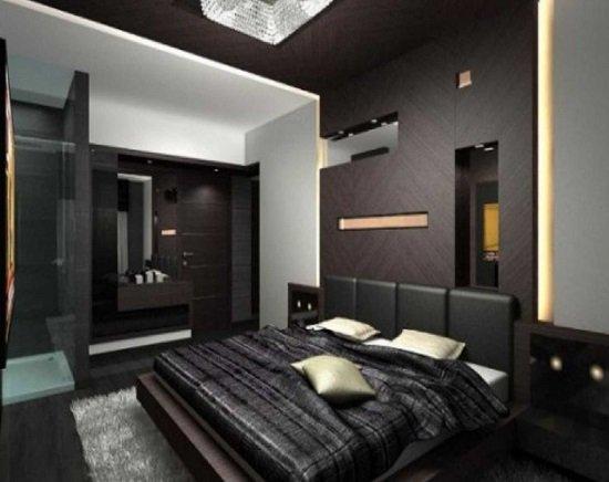 غرف نوم مودرن باللون الأسود 2019 picture_1490375624_728.jpg