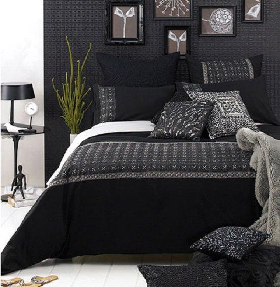 غرف نوم مودرن باللون الأسود 2019 picture_1490375624_790.jpg