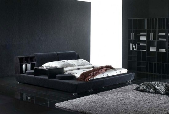 غرف نوم مودرن باللون الأسود 2019 picture_1490375625_331.jpg