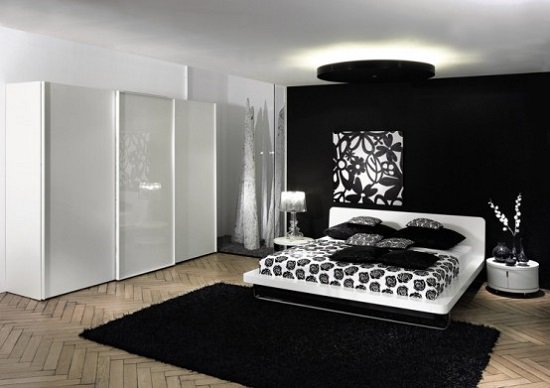 غرف نوم مودرن باللون الأسود 2019 picture_1490375625_874.jpg