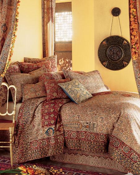 اثاث دمياط غرف نوم مودرن موديلات تركية 2019 picture_1490883770_213.jpg