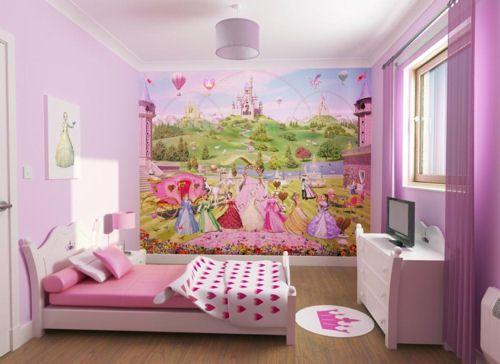 صور اشكال غرف نوم بناتي حديثة وعصرية picture_1492806311_846.jpg