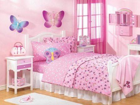 صور اشكال غرف نوم بناتي حديثة وعصرية picture_1492806312_139.jpg