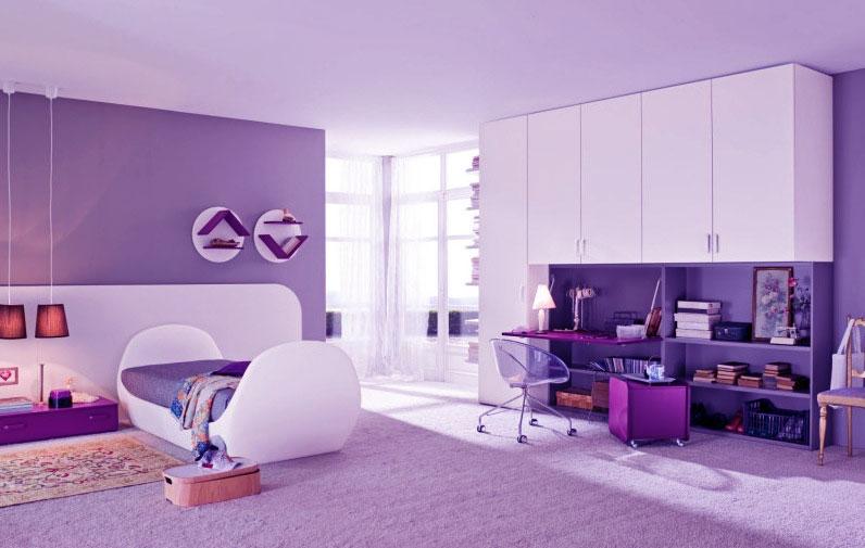 صور اشكال غرف نوم بناتي حديثة وعصرية picture_1492806312_688.jpg