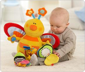 مستلزمات المولود الجديد picture_1495473762_118.jpg