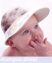 مستلزمات المولود الجديد picture_1495473762_172.png