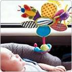مستلزمات المولود الجديد picture_1495473762_590.jpg