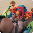 مستلزمات المولود الجديد picture_1495473762_977.jpg