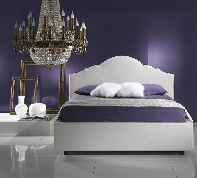 اشكال غرف نوم مميزة جدا للشقق الجديدة picture_1497030048_454.jpg