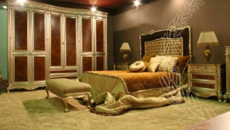اثاث غرف نوم للعرسان والشقق الجديدة picture_1497243908_231.jpeg