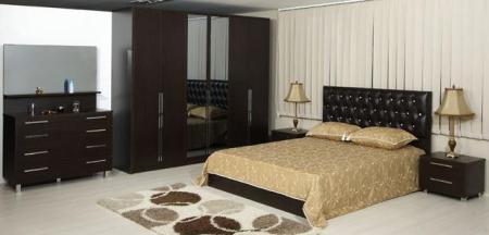 اثاث غرف نوم للعرسان والشقق الجديدة picture_1497243908_341.jpg